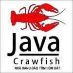 Java Crawfish