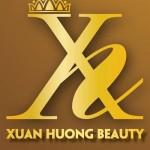 Xuân Hương Beauty