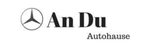 An Du