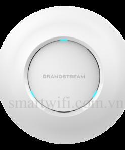 Grandstream gwn7600