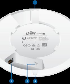 UAP-AC-LR_Port