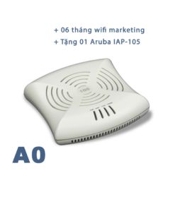 combo wifi marketing a0