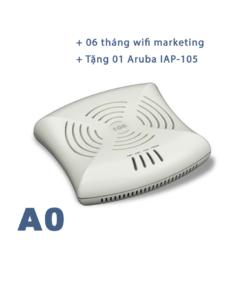 combo wifi marketing a0
