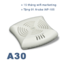 combo wifi marketing a30