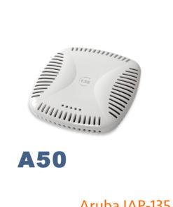 combo wifi marketing a50